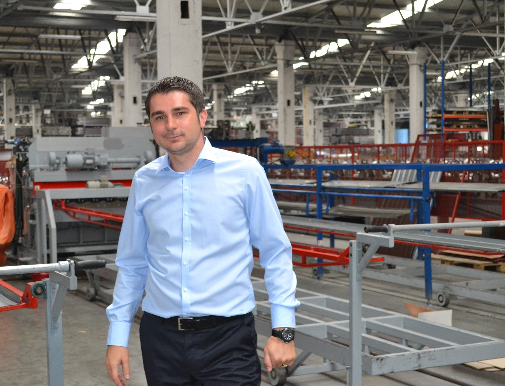 Horatiu Tepes