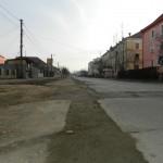 Municipiul Făgăraș trebuie să returneze firmei Recon&Doje contravaloarea taxelor speciale pentru folosirea domeniului public și privat