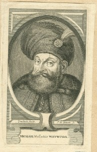 71 Mihai Viteazu G I 670
