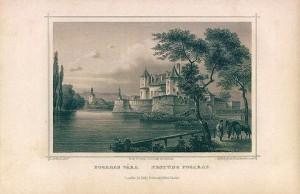 Cetatea-1860