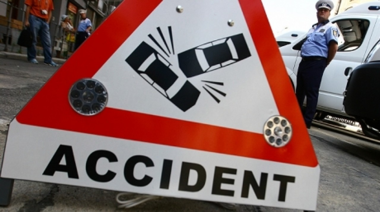 accident3_03