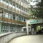 Cine a mai rămas în cursa pentru postul de manager al Spitalului din Făgăraș