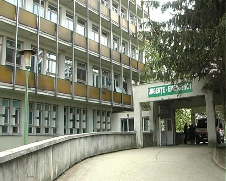 spital-urg2