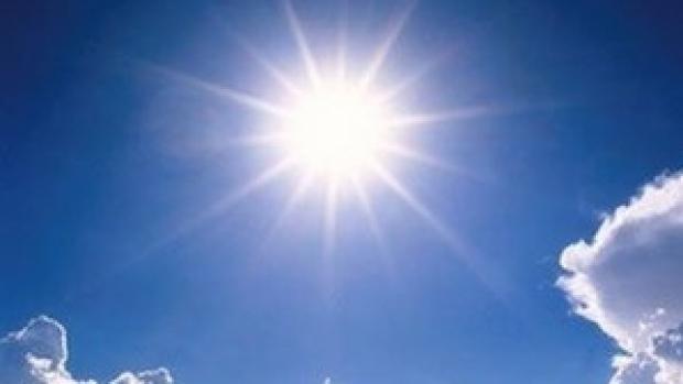 Prognoza meteo pentru luna august – Căldură mare și ploi puține