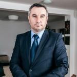 Gheorghe Sucaciu, la doi ani de mandat. Întâlnire cu făgărășenii la Casa Municipală de Cultură