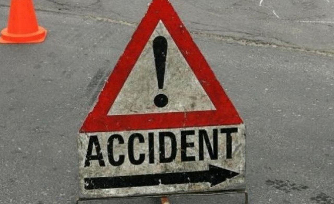 accident_rutier-1