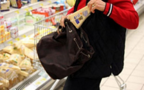 furt-supermarket-340x255-480x300