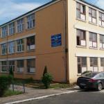 """Posturi de supraveghetor de noapte și îngrijitor unitate școlară, scoase la concurs la Colegiul """"Aurel Vijoli"""""""