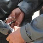 Doi tineri, arestaţi în cazul incendiilor din Părău
