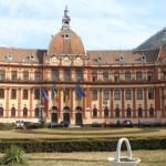Drumul județean dintre Mănăstirea Brâncoveanu și Valea Sâmbetei va intra în modernizare