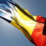 Ziua Drapelului Național, marcată și la Făgăraș