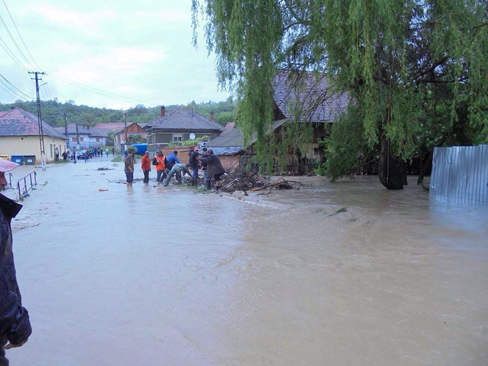 inundatii cod
