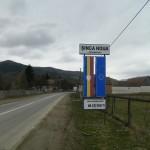 Șinca Nouă – prima localitate din Țara Făgărașului cu internet gratuit