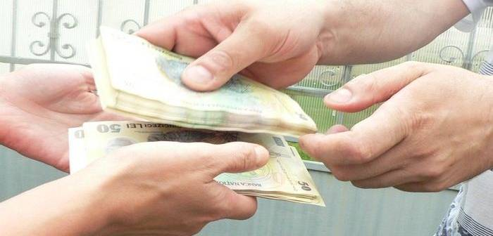 inselaciune-bani-700x336