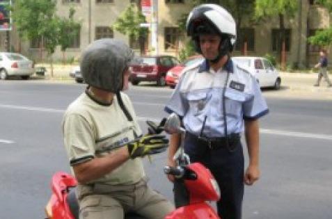 permis-de-conducere-pentru-scutere-si-mopede