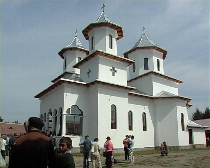 manastirea-faget11