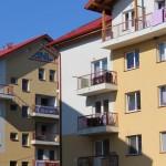 24 de dosare pentru obținerea unei locuințe ANL