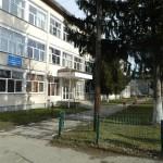 """Post scos la concurs la Școala Gimnazială """"Ovid Densușianu"""""""