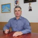 Primarul din Şinca Nouă candidează ca independent pentru Camera Deputaţilor