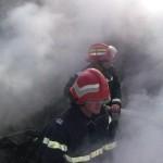 Recomandări importante de la pompieri