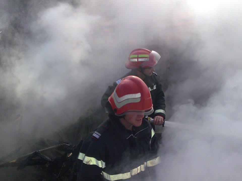 intervenite-pompieri-arhiva