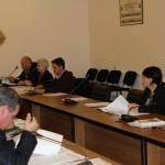 Mai multe proiecte pregătite pentru a aduce bani europeni în Făgăraş