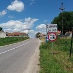 Bani pentru reabilitarea drumurilor comunale din Comăna și Ticuș