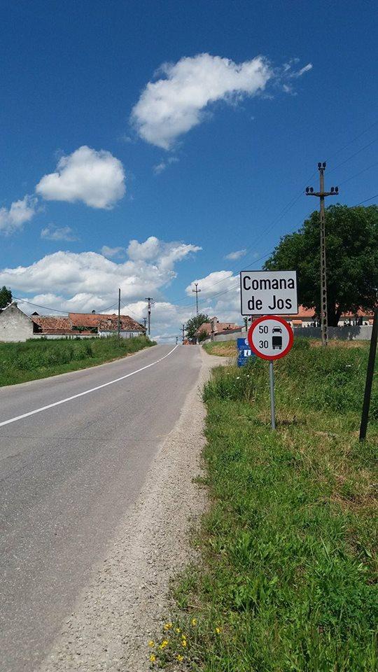 comana-6