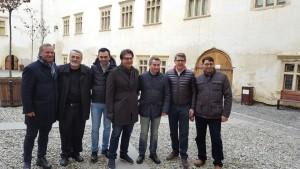 delegatie-italia