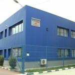 Ecoterm SA are un nou administrator special