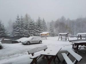 iarna-dejani