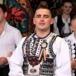 Ionuț Langa vine în șezătoare la Berivoi