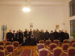 foto: mitropolia-ardealului.ro