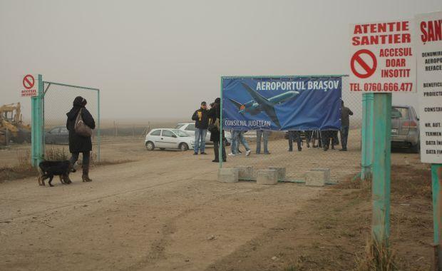 santier-aeroport-brasov-1