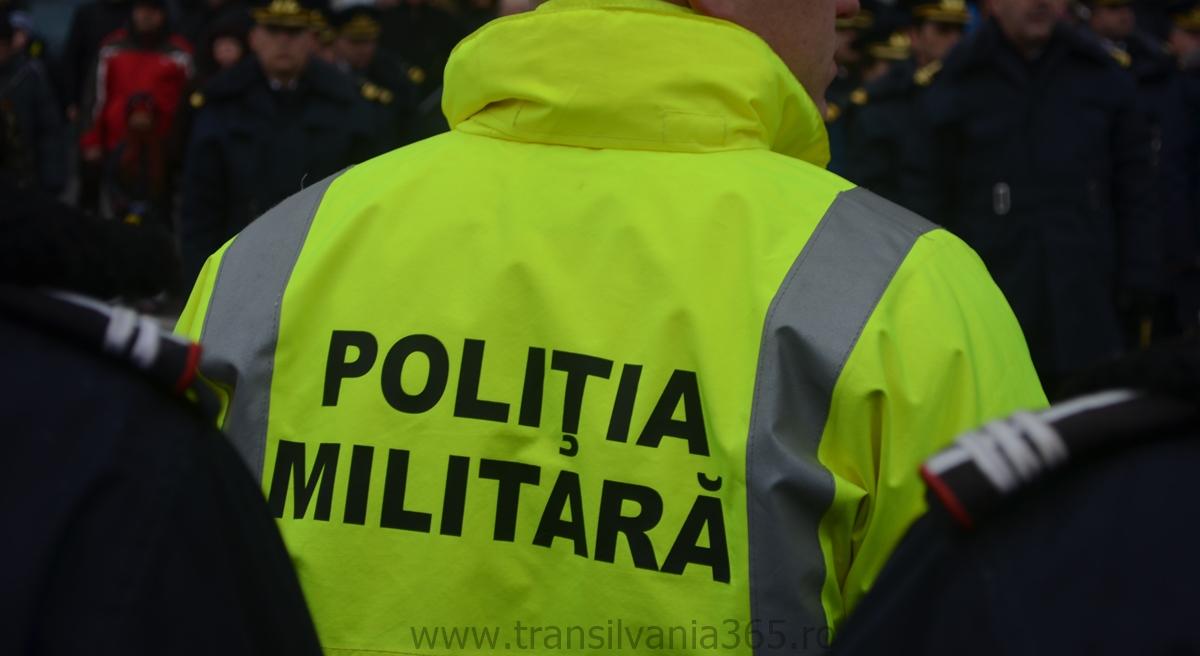 politia-militara-mare