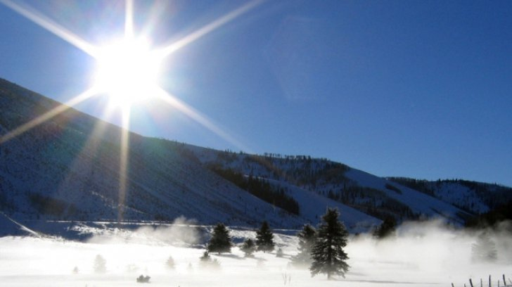 solstititiu-de-iarna-1_49458400