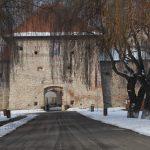 2016, an bun pentru Cetatea Făgăraș. Peste 100.000 de turiști i-au călcat pragul