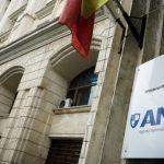 O veste bună de la Guvern. Ministerul Finanţelor promite că nu mai blochează conturile pentru sume infime