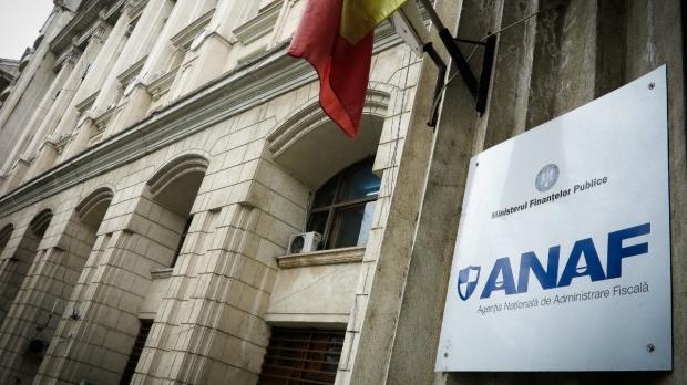 Marți, 30 iunie, este ultima zi în care românii pot depune Declarația Unică