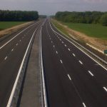Au început lucrările la singurul capăt al Autostrăzii Ploiești-Brașov