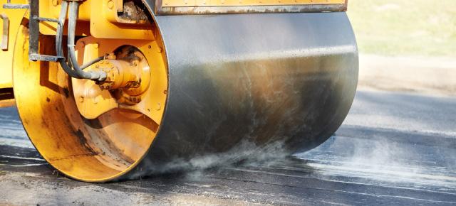 Drumul care duce la Boholț va intra în reparații