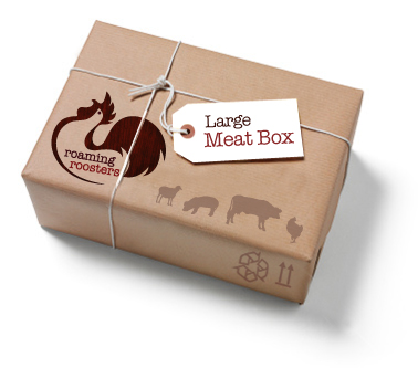 large-meat-box