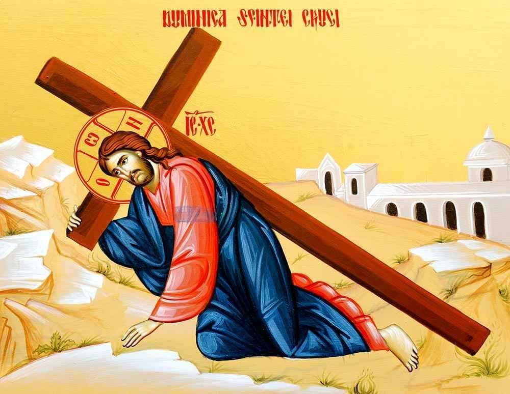 duminica-sfintei-cruci