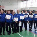 Sute de sportivi își dau întâlnire la Făgăraș