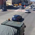 Primăria Făgăraș vrea să achiziționeze 40 de camere video