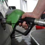 Camera Deputaților a adoptat proiectul de lege care vizează eliminarea supraaccizei la carburanți și a supraimpozitării contractelor part-time
