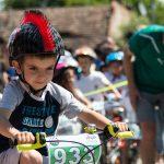 Peste 700 de bicicliști, peste 250 de donatori și 68.000 lei pentru cauze din comunitate, la Bikeathon Țara Făgărașului