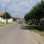 Proiecte importante pentru dezvoltarea comunei Lisa