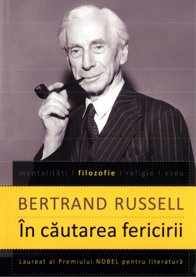 bertrand-russell-in-cautarea-fericirii-humanitas-1-638