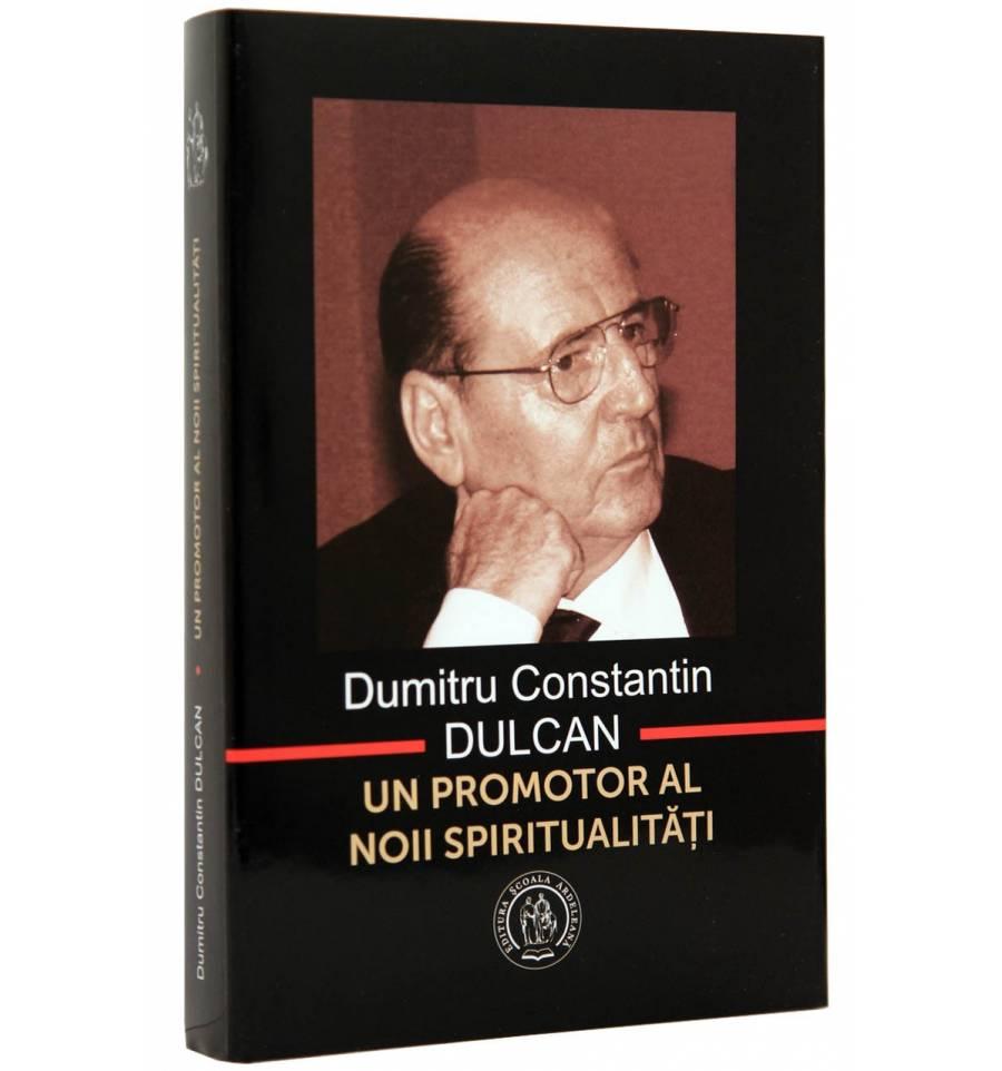 dumitru-constantin-dulcan-un-promotor-al-noii-spiritualitati-carte